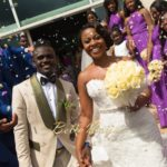 Blessing Akpan & Gideon Yobo Wedding in Liverpool, UK - BellaNaija - July 2015Gidbless74Bigg Ayo Photography