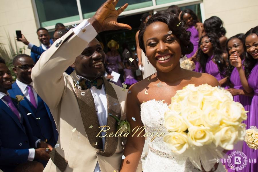 Blessing Akpan & Gideon Yobo Wedding in Liverpool, UK - BellaNaija - July 2015Gidbless75Bigg Ayo Photography