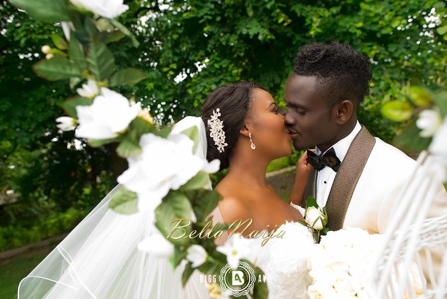 Blessing Akpan & Gideon Yobo Wedding in Liverpool, UK - BellaNaija - July 2015Gidbless76Bigg Ayo Photography
