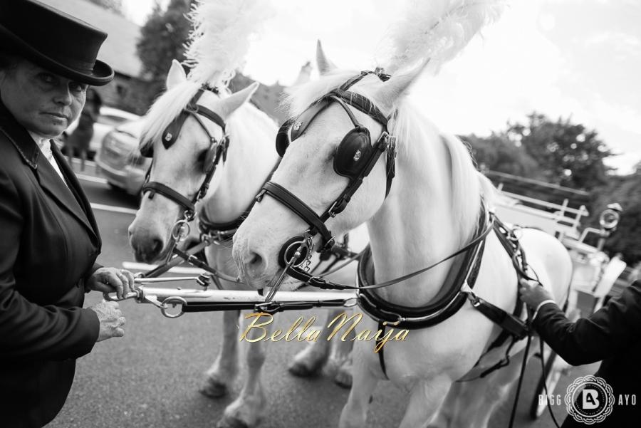 Blessing Akpan & Gideon Yobo Wedding in Liverpool, UK - BellaNaija - July 2015Gidbless81Bigg Ayo Photography