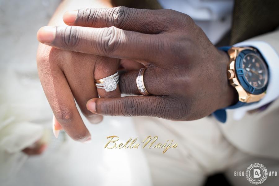 Blessing Akpan & Gideon Yobo Wedding in Liverpool, UK - BellaNaija - July 2015Gidbless83Bigg Ayo Photography