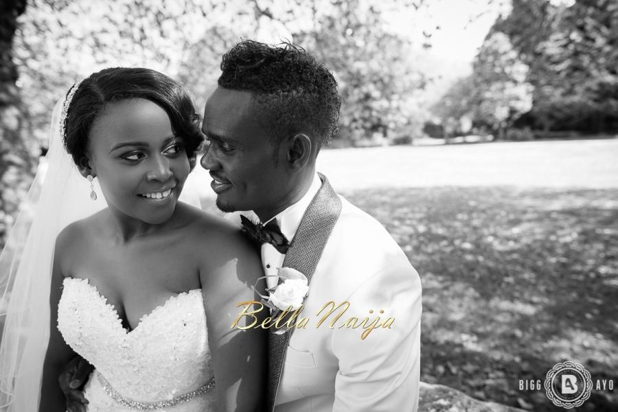 Blessing Akpan & Gideon Yobo Wedding in Liverpool, UK - BellaNaija - July 2015Gidbless85aBigg Ayo Photography