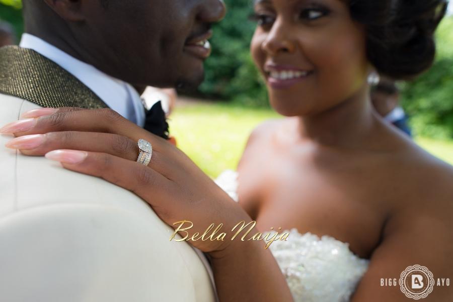 Blessing Akpan & Gideon Yobo Wedding in Liverpool, UK - BellaNaija - July 2015Gidbless85bBigg Ayo Photography
