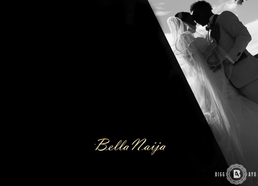 Blessing Akpan & Gideon Yobo Wedding in Liverpool, UK - BellaNaija - July 2015Gidbless86Bigg Ayo Photography