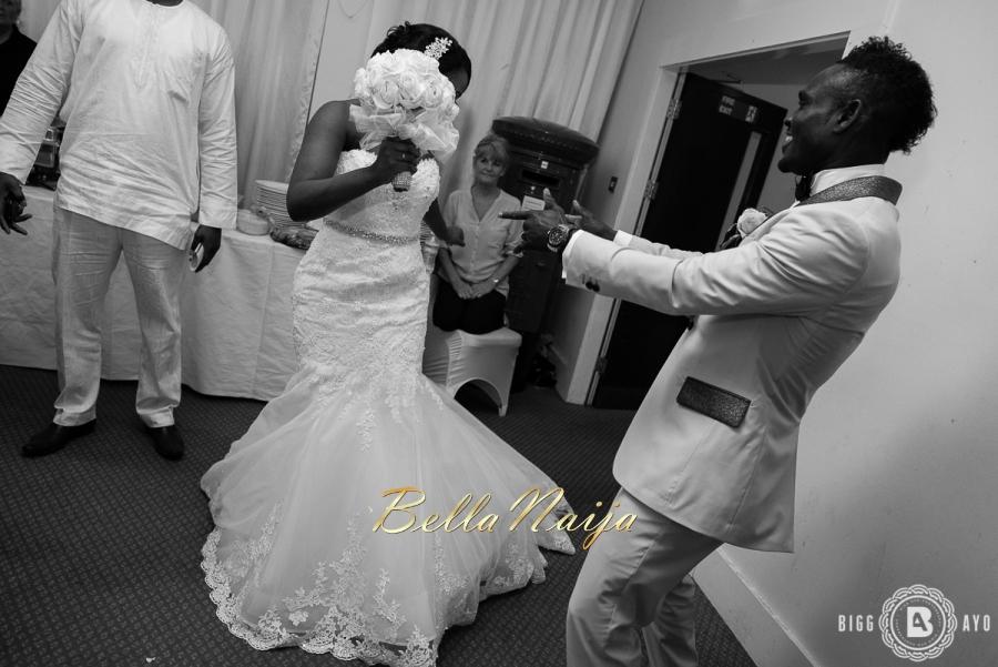 Blessing Akpan & Gideon Yobo Wedding in Liverpool, UK - BellaNaija - July 2015Gidbless88Bigg Ayo Photography