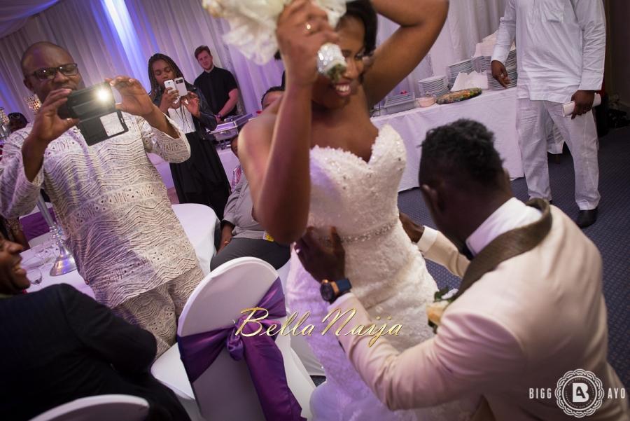 Blessing Akpan & Gideon Yobo Wedding in Liverpool, UK - BellaNaija - July 2015Gidbless89Bigg Ayo Photography