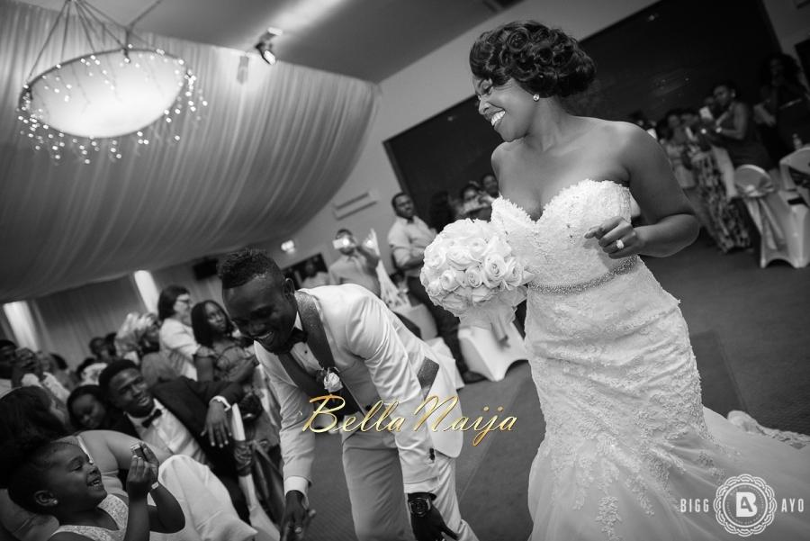 Blessing Akpan & Gideon Yobo Wedding in Liverpool, UK - BellaNaija - July 2015Gidbless91Bigg Ayo Photography