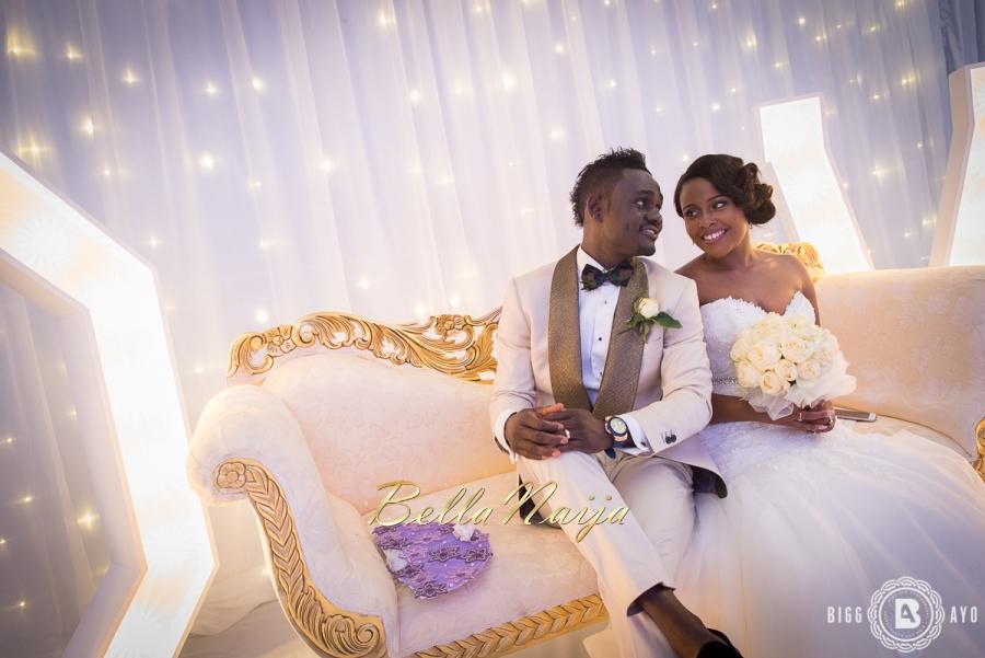Blessing Akpan & Gideon Yobo Wedding in Liverpool, UK - BellaNaija - July 2015Gidbless92aBigg Ayo Photography