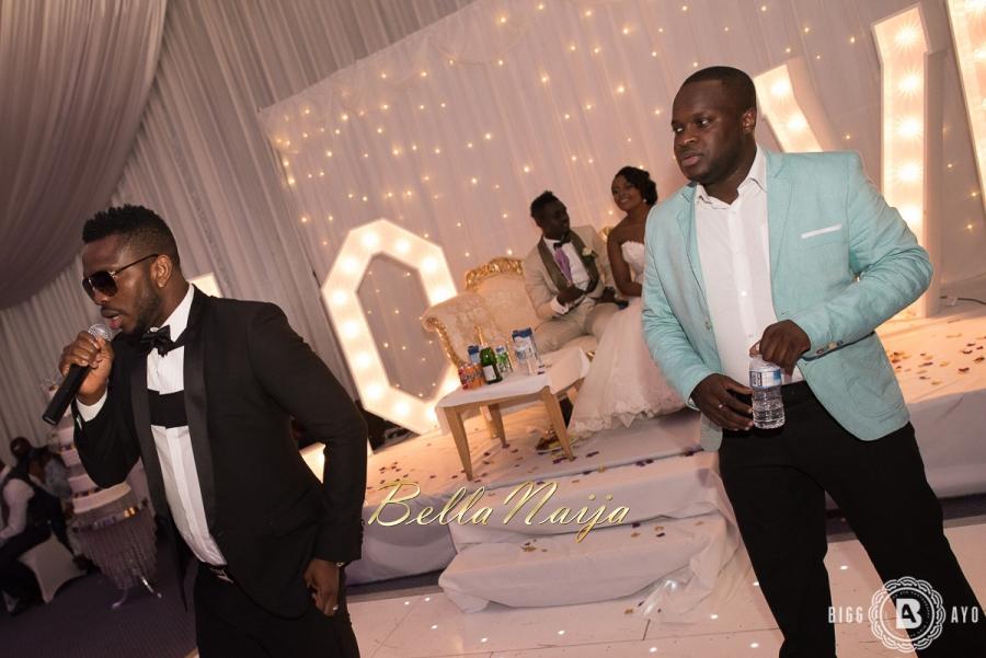 Blessing Akpan & Gideon Yobo Wedding in Liverpool, UK - BellaNaija - July 2015Gidbless93Bigg Ayo Photography