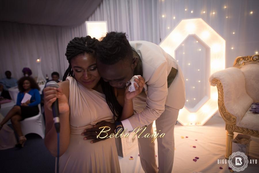 Blessing Akpan & Gideon Yobo Wedding in Liverpool, UK - BellaNaija - July 2015Gidbless93bBigg Ayo Photography