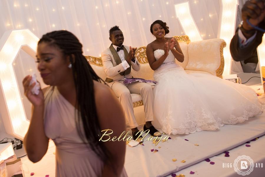Blessing Akpan & Gideon Yobo Wedding in Liverpool, UK - BellaNaija - July 2015Gidbless93cBigg Ayo Photography