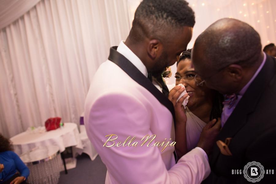 Blessing Akpan & Gideon Yobo Wedding in Liverpool, UK - BellaNaija - July 2015Gidbless93dBigg Ayo Photography