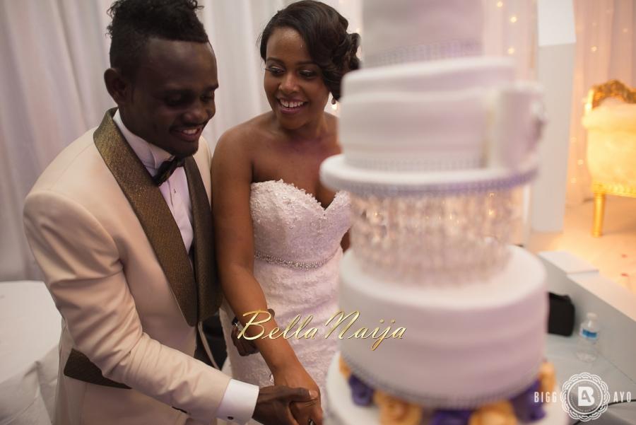Blessing Akpan & Gideon Yobo Wedding in Liverpool, UK - BellaNaija - July 2015Gidbless95Bigg Ayo Photography