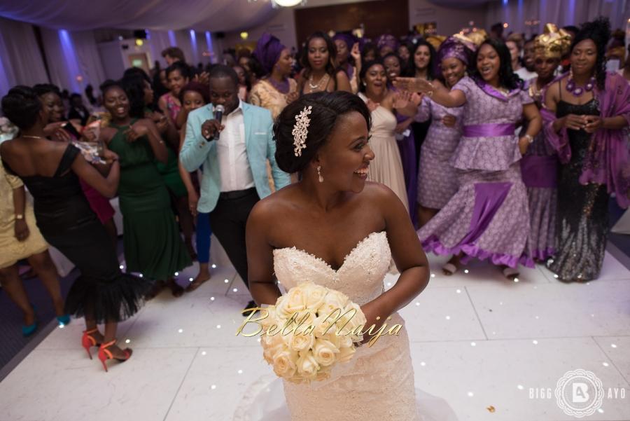 Blessing Akpan & Gideon Yobo Wedding in Liverpool, UK - BellaNaija - July 2015Gidbless98Bigg Ayo Photography