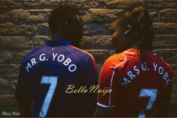 Blessing Akpan & Gideon Yobo Wedding in Liverpool, UK - BellaNaija - July 2015_MG_7685