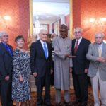 Buhari College Reunion 1