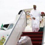 Buhari in Nigeria1