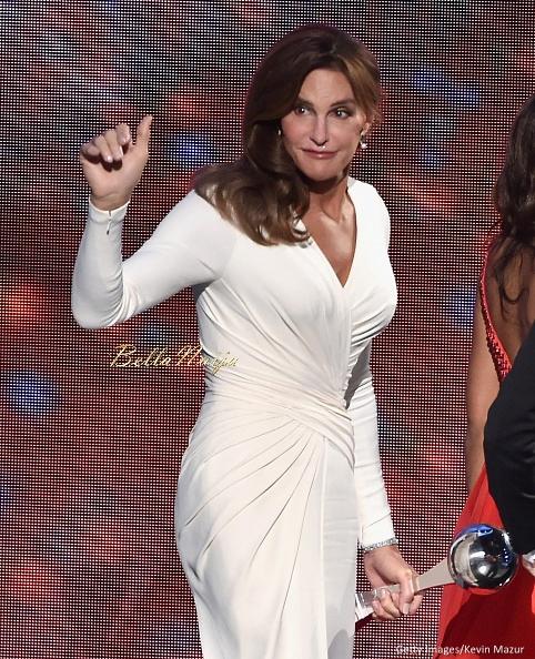 Caitlyn-Jenner-ESPYs-Award-July-2015-BellaNaija0001