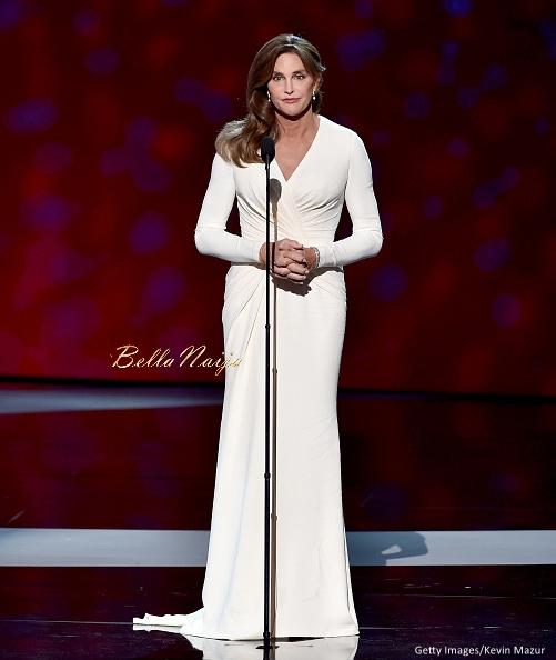 Caitlyn-Jenner-ESPYs-Award-July-2015-BellaNaija0002