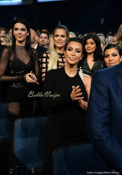 Caitlyn-Jenner-ESPYs-Award-July-2015-BellaNaija0004