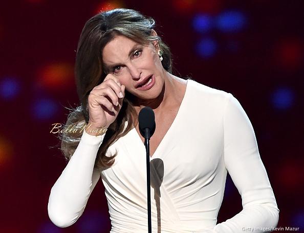 Caitlyn-Jenner-ESPYs-Award-July-2015-BellaNaija0005