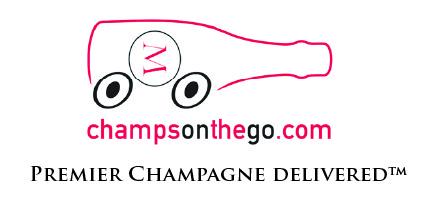 Champs Logo HR-2