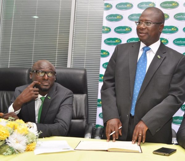 Chams PLC Launches ConfirmMe - BellaNaija - July - 2015 - image006