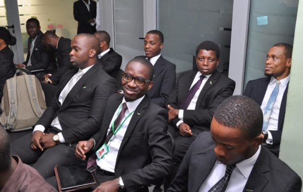 Chams PLC Launches ConfirmMe - BellaNaija - July - 2015 - image011