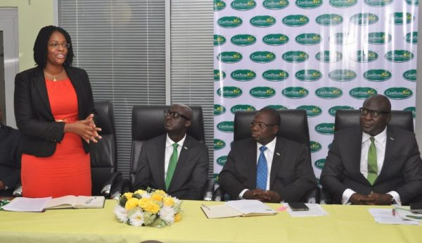 Chams PLC Launches ConfirmMe - BellaNaija - July - 2015 - image014