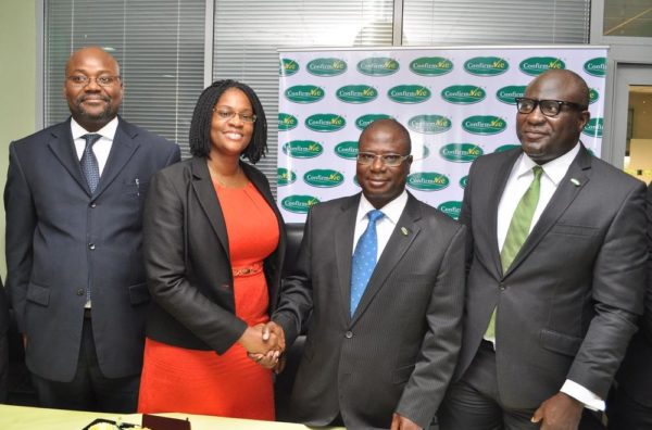 Chams PLC Launches ConfirmMe - BellaNaija - July - 2015 - image016