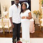 Chisom & Chete's Baby SHower for Kayla Nwoko- Pink and Gold Girl Baby Shower in Houston- BellaNaija-006