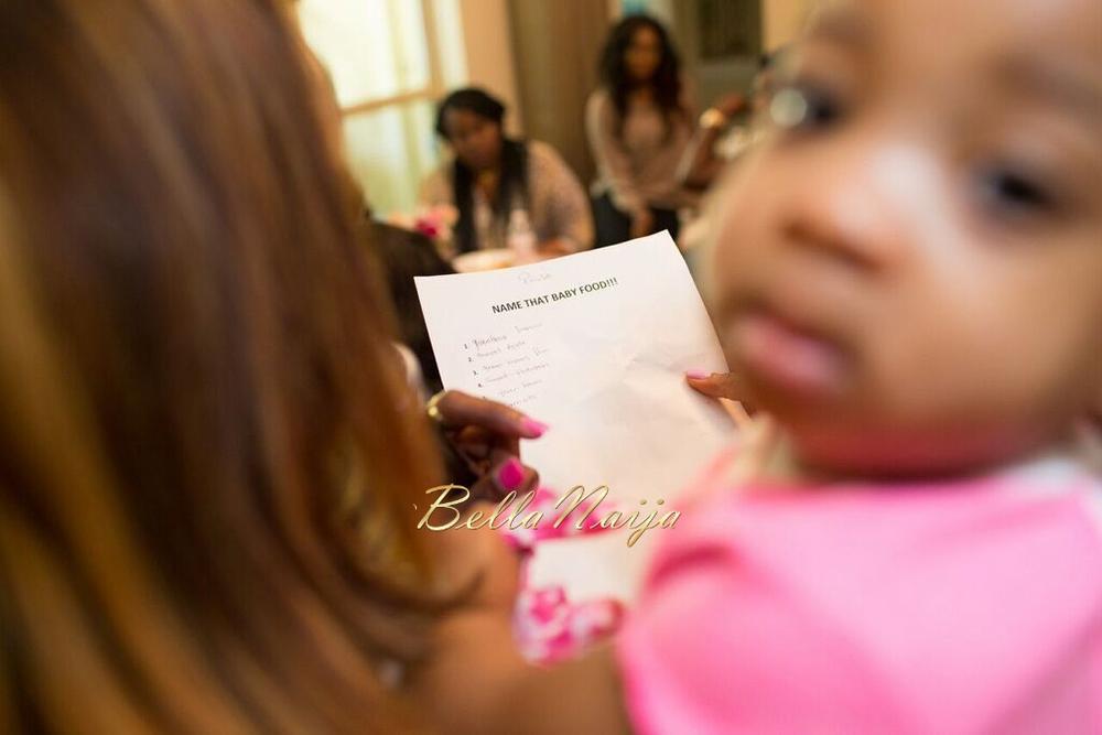 Chisom & Chete's Baby SHower for Kayla Nwoko- Pink and Gold Girl Baby Shower in Houston- BellaNaija-050