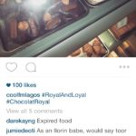 Chocolat Royal NAFDAC Shut Down - BellaNaija 02