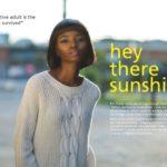 Claire Idera for Cedar Magazine July Issue - Bellanaija - July2015003