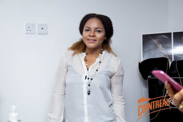 Cointreau-Versial Beauty In Lagos Party - BellaNaija - July - 2015 - image001