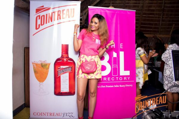 Cointreau-Versial Beauty In Lagos Party - BellaNaija - July - 2015 - image003