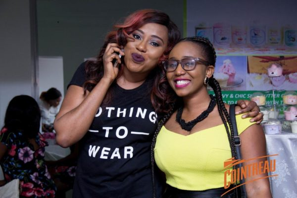 Cointreau-Versial Beauty In Lagos Party - BellaNaija - July - 2015 - image011