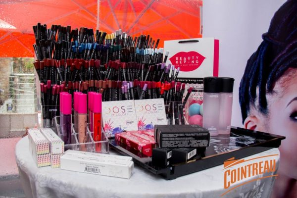 Cointreau-Versial Beauty In Lagos Party - BellaNaija - July - 2015 - image013