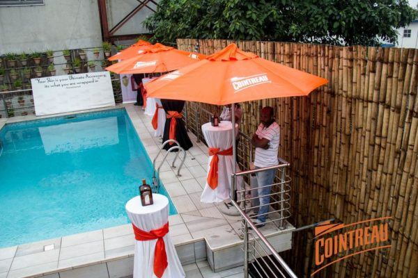 Cointreau-Versial Beauty In Lagos Party - BellaNaija - July - 2015 - image016