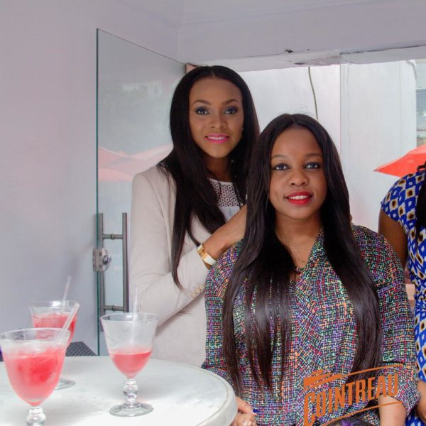 Cointreau-Versial Beauty In Lagos Party - BellaNaija - July - 2015 - image017