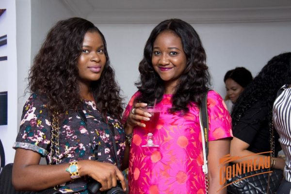 Cointreau-Versial Beauty In Lagos Party - BellaNaija - July - 2015 - image018