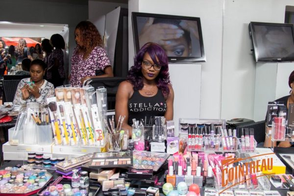 Cointreau-Versial Beauty In Lagos Party - BellaNaija - July - 2015 - image019