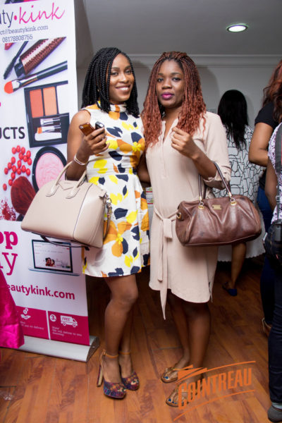 Cointreau-Versial Beauty In Lagos Party - BellaNaija - July - 2015 - image022