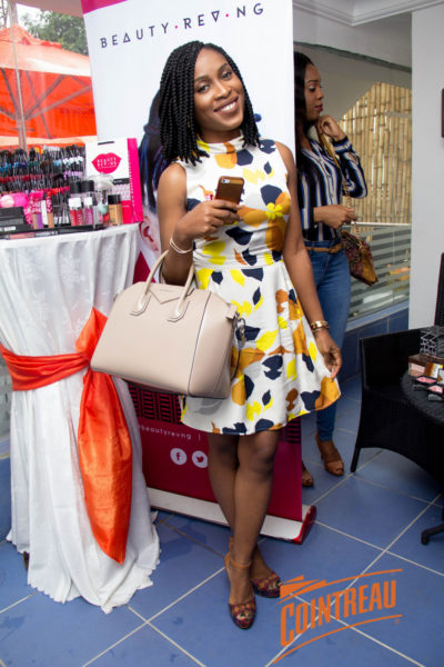 Cointreau-Versial Beauty In Lagos Party - BellaNaija - July - 2015 - image023
