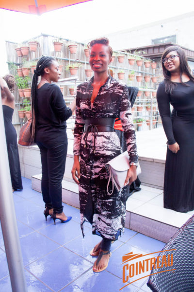 Cointreau-Versial Beauty In Lagos Party - BellaNaija - July - 2015 - image025