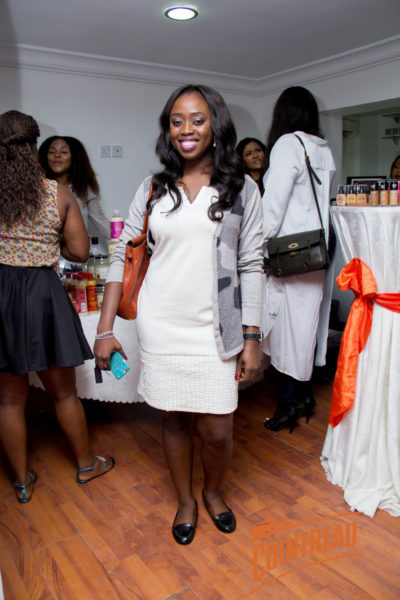 Cointreau-Versial Beauty In Lagos Party - BellaNaija - July - 2015 - image028
