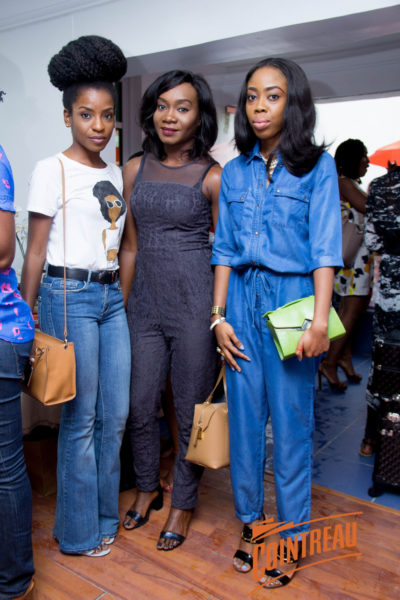 Cointreau-Versial Beauty In Lagos Party - BellaNaija - July - 2015 - image029