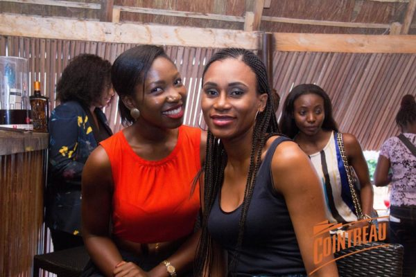 Cointreau-Versial Beauty In Lagos Party - BellaNaija - July - 2015 - image030