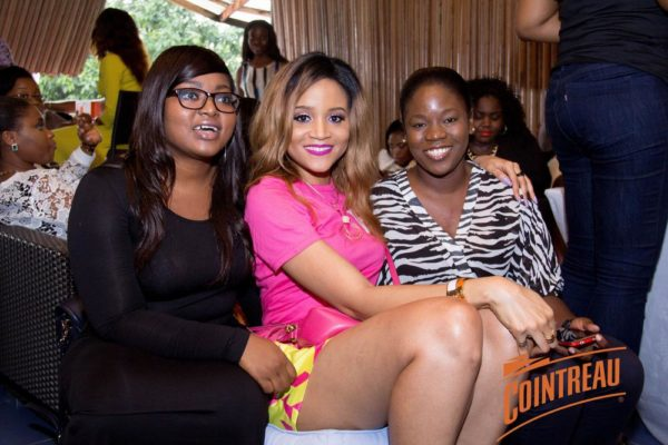 Cointreau-Versial Beauty In Lagos Party - BellaNaija - July - 2015 - image031