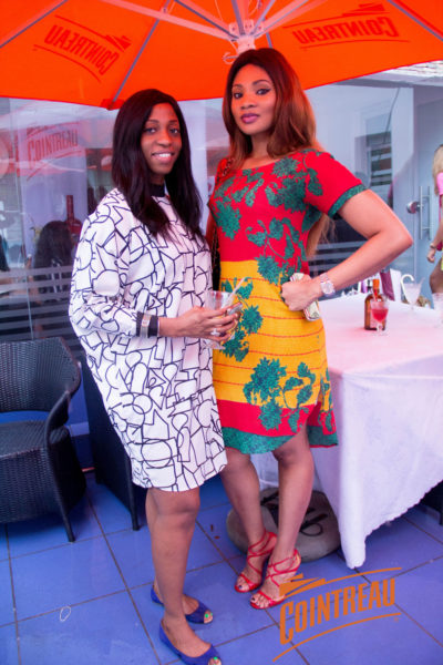 Cointreau-Versial Beauty In Lagos Party - BellaNaija - July - 2015 - image032